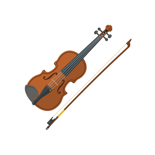 This is a Paganini Etude